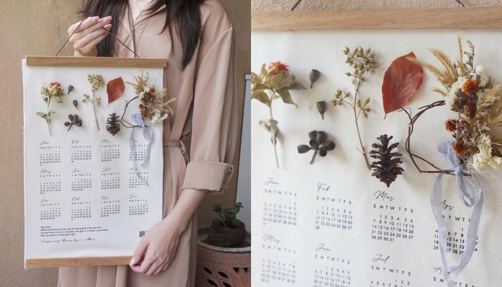 行事曆, 手帳, 2021, 月曆, 2021行事曆, 2021手帳, 2021月曆,